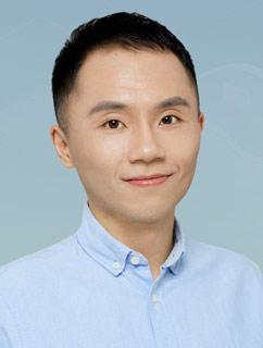 白洋·华菁证券首席分析师