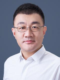 薄世宁·北医三院ICU医生
