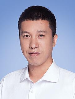陈海贤·心理学博士