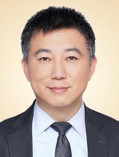 穆长春·中国人民银行数字货币研究所所长
