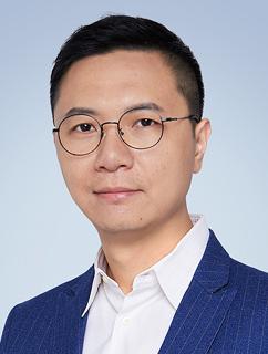 田轩·清华大学五道口金融学院副院长、教授