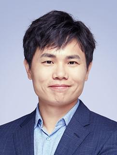余剑峰·清华大学五道口金融学院教授