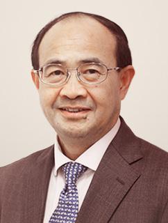 张明楷·刑法学者,清华大学法学院教授